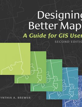 Designing-Better-Maps-A-Guide-for-GIS-Users-ocxrl1xe0r8sc0vbrv9lhdh280125o8390tmn1i698