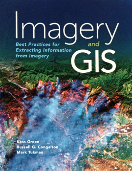 Imagery-and-GIS-Best-practices-for-Extracting-Information-from-Imagery-F-ocwkhp6qcfk2kuaqlaca8upiy6ge5hggmj80ehpnos