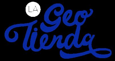 large-Lettering_GeoTienda_2021-21